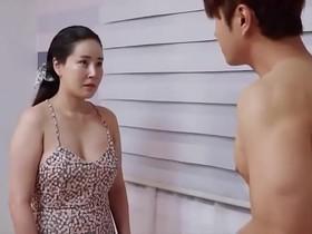 Hot Massage  Sex Sences  Erotic Korea Film 18 Hot 2018