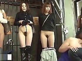 Asian strip tease punish Our Business Is Private
