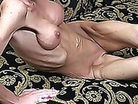 Badpl Aylin and Simdas insane person sex