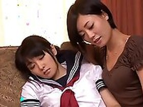 Anal nubiles lesbian fucking in the classroom