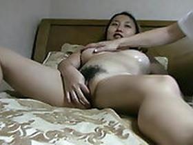 Amazing Sexy Korean Model Hot Hardcore Porn Real